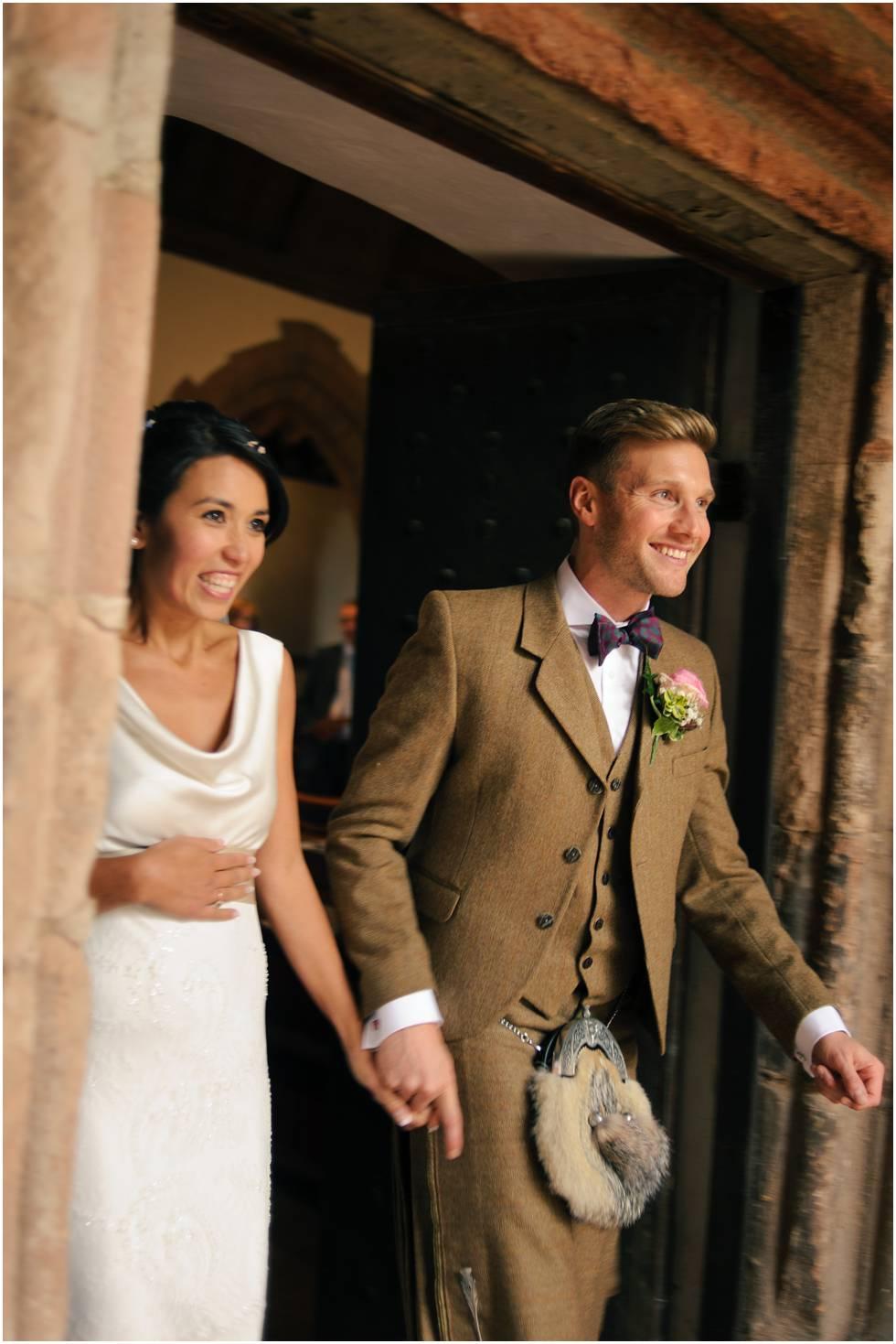 Wedding-photography-Tyninghame-East-Lothian-33.jpg