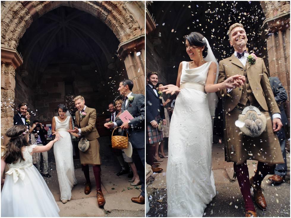 Wedding-photography-Tyninghame-East-Lothian-34.jpg