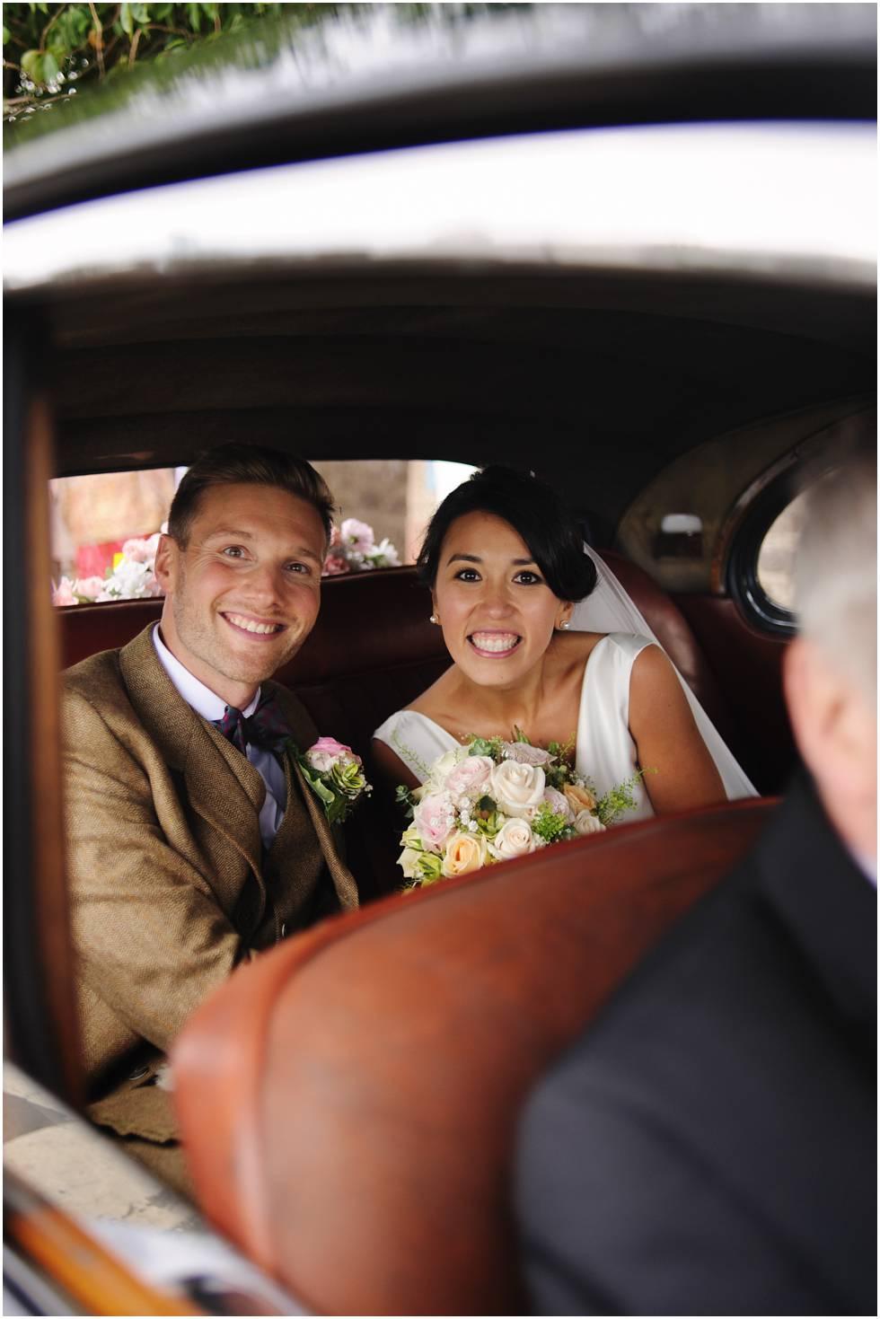 Wedding-photography-Tyninghame-East-Lothian-37.jpg