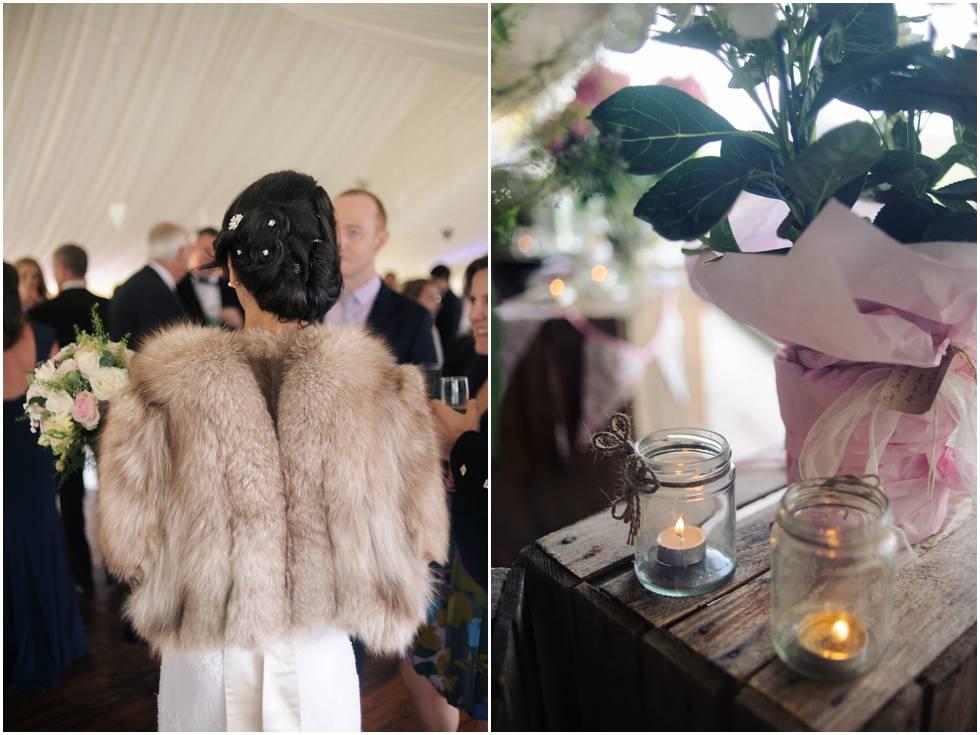 Wedding-photography-Tyninghame-East-Lothian-41.jpg