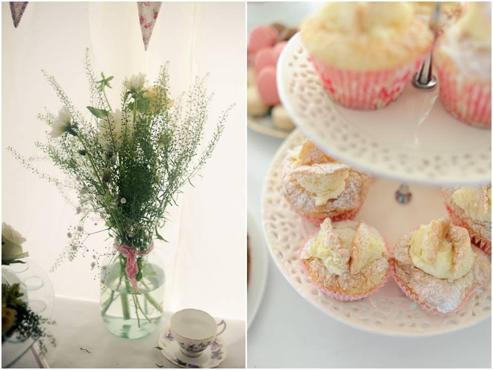 Wedding-photography-Tyninghame-East-Lothian-42.jpg