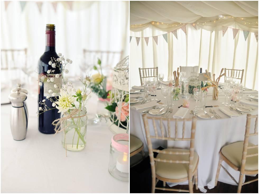 Wedding-photography-Tyninghame-East-Lothian-44.jpg