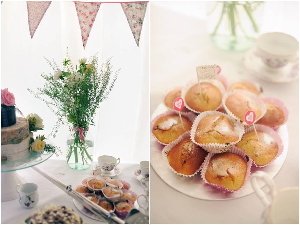 Wedding-photography-Tyninghame-East-Lothian-45.jpg