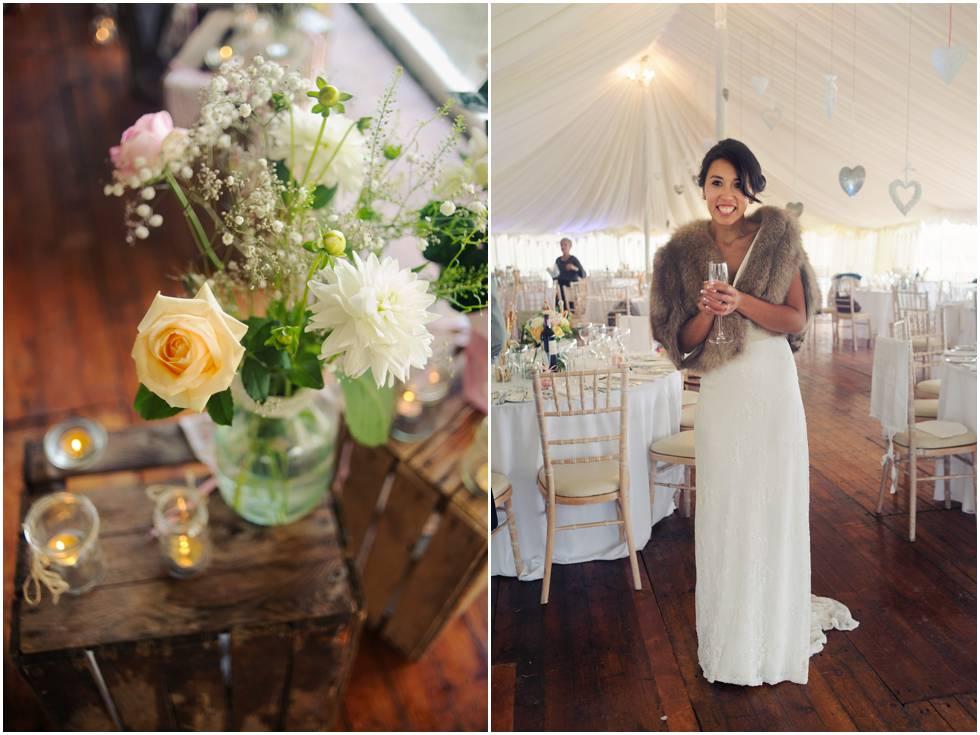 Wedding-photography-Tyninghame-East-Lothian-46.jpg
