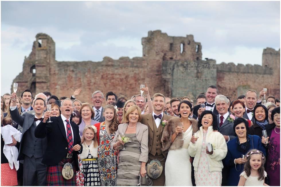 Wedding-photography-Tyninghame-East-Lothian-48.jpg
