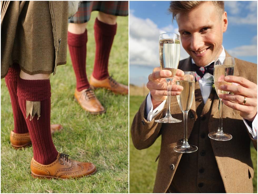Wedding-photography-Tyninghame-East-Lothian-49.jpg