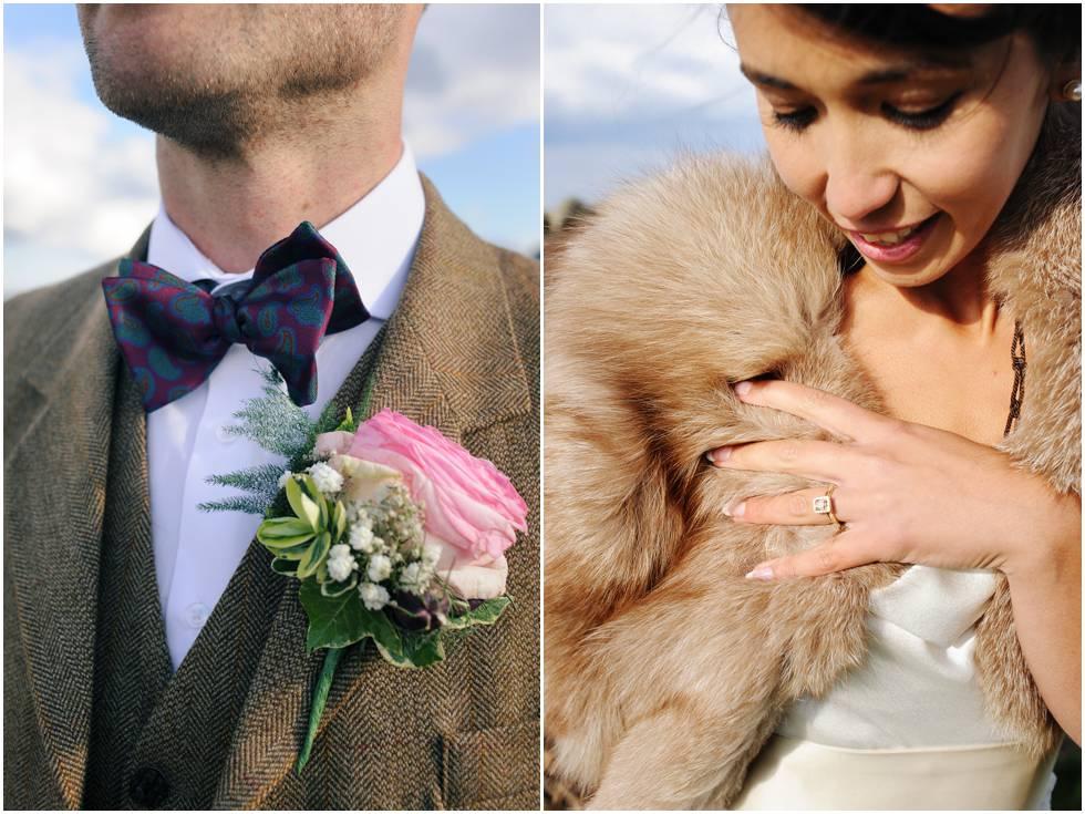Wedding-photography-Tyninghame-East-Lothian-50.jpg