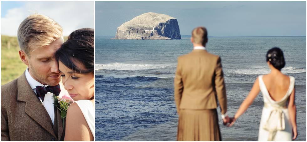 Wedding-photography-Tyninghame-East-Lothian-52.jpg