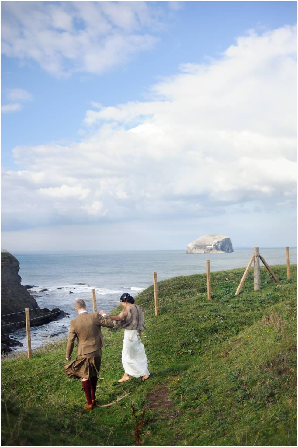 Wedding-photography-Tyninghame-East-Lothian-51.jpg