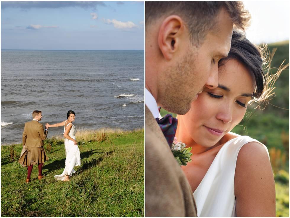 Wedding-photography-Tyninghame-East-Lothian-54.jpg