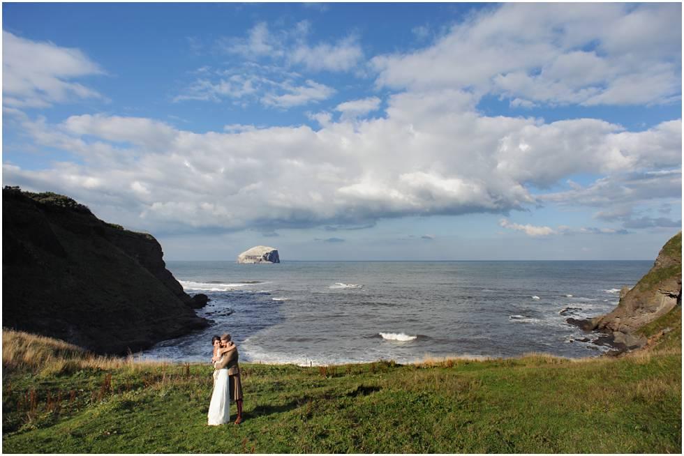 Wedding-photography-Tyninghame-East-Lothian-53.jpg