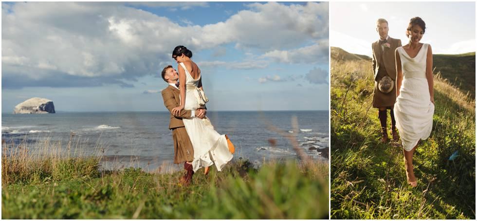 Wedding-photography-Tyninghame-East-Lothian-56.jpg