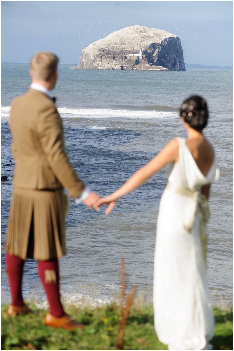 Wedding-photography-Tyninghame-East-Lothian-55.jpg