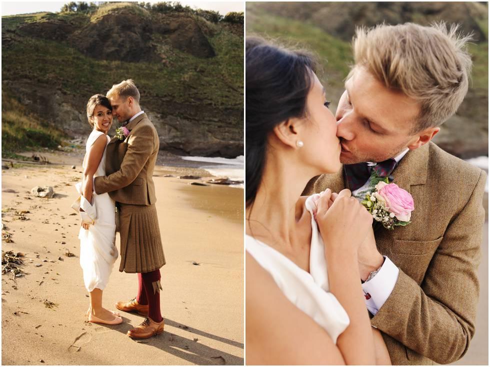 Wedding-photography-Tyninghame-East-Lothian-59.jpg