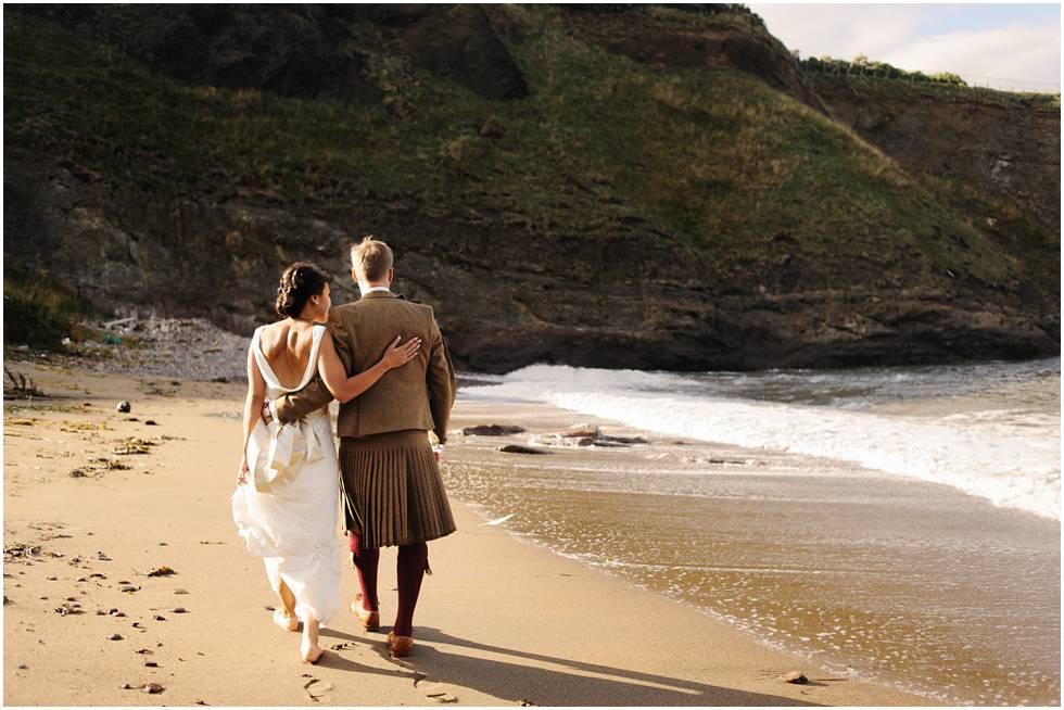 Wedding-photography-Tyninghame-East-Lothian-60.jpg