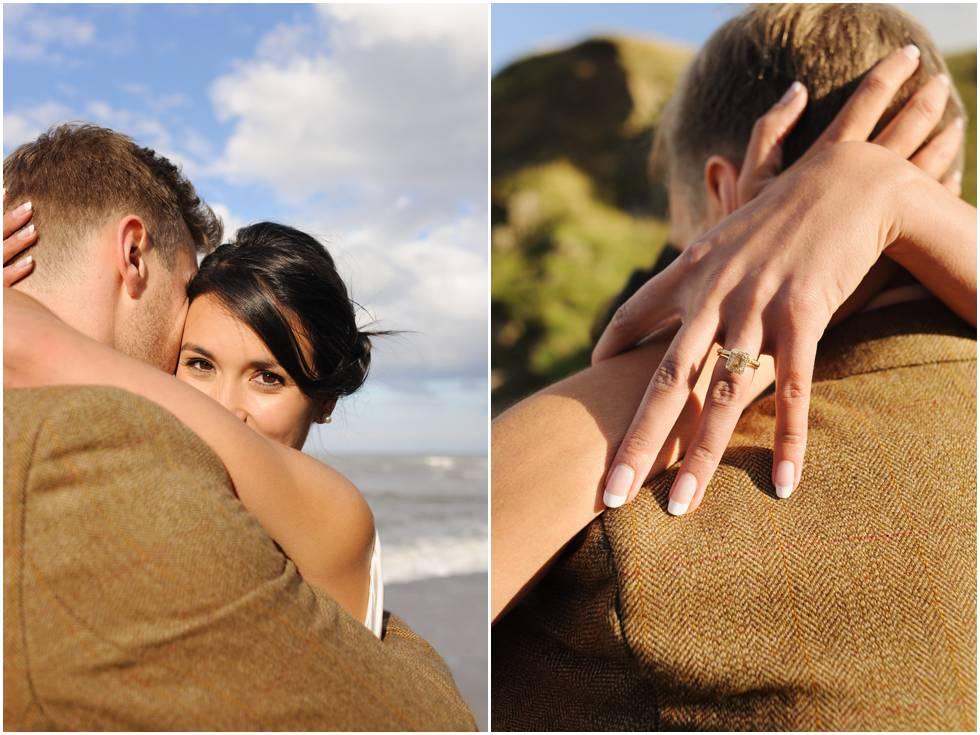 Wedding-photography-Tyninghame-East-Lothian-61.jpg