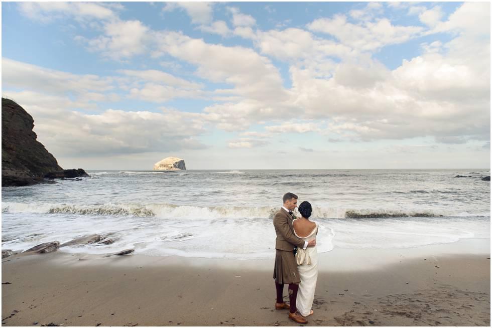 Wedding-photography-Tyninghame-East-Lothian-62.jpg