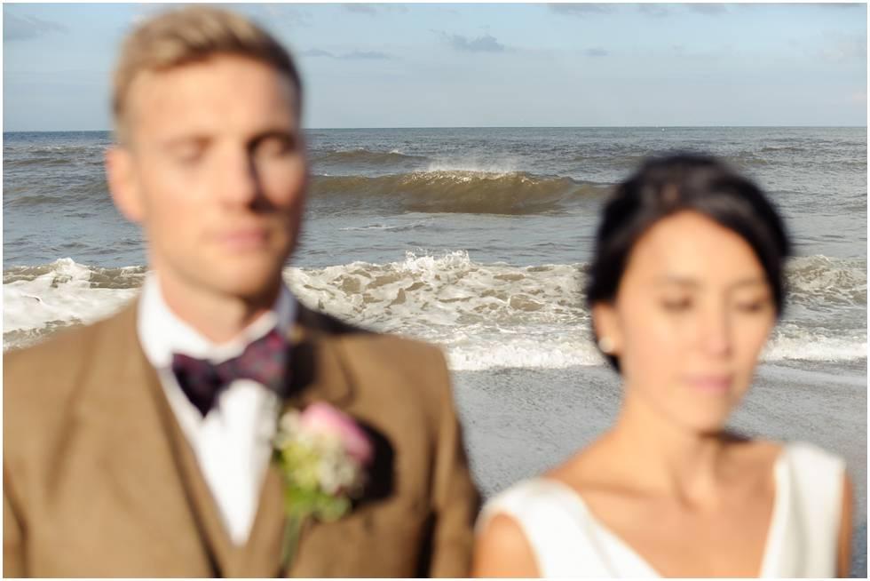 Wedding-photography-Tyninghame-East-Lothian-64.jpg