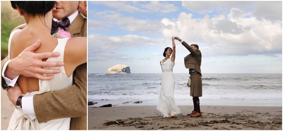 Wedding-photography-Tyninghame-East-Lothian-63.jpg