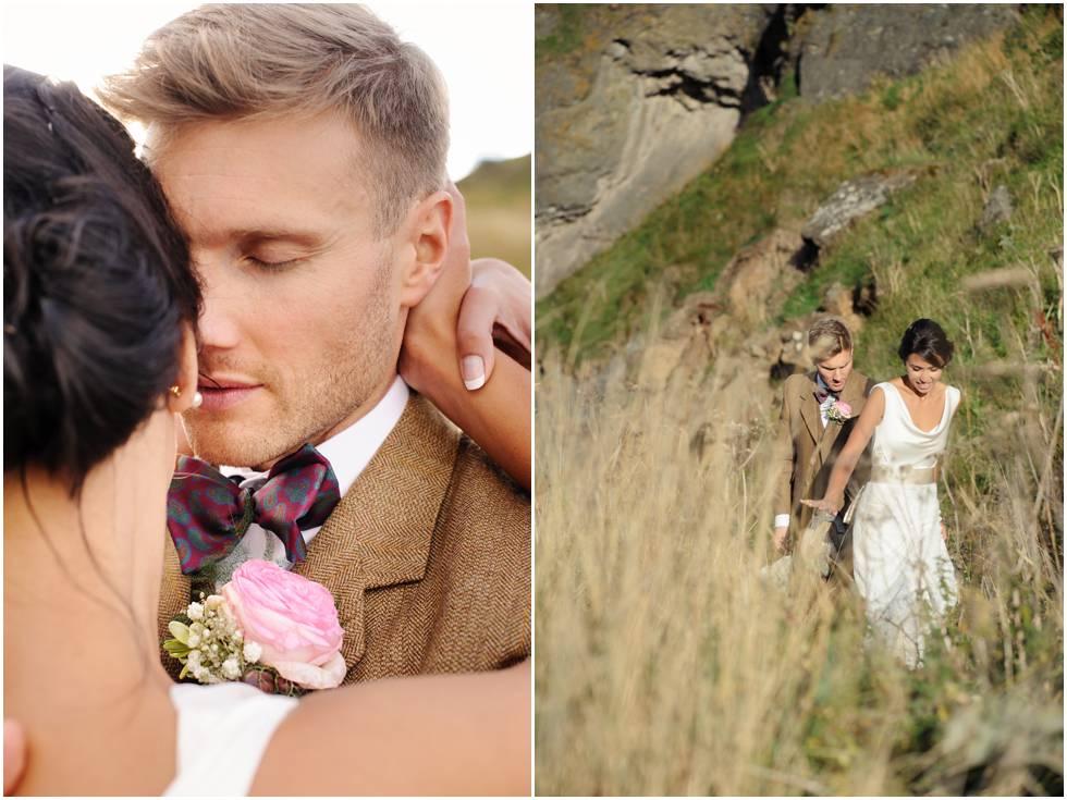 Wedding-photography-Tyninghame-East-Lothian-65.jpg