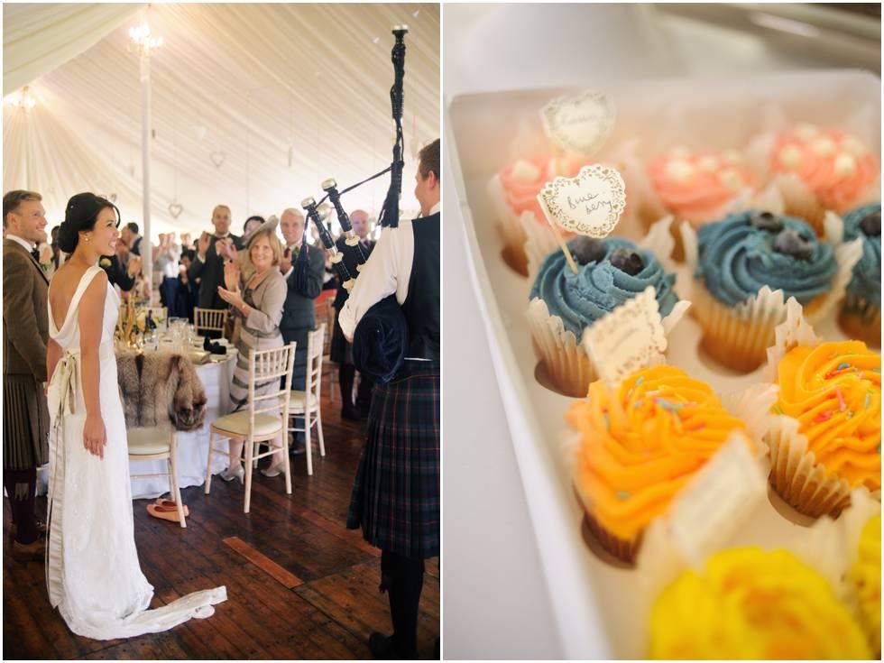 Wedding-photography-Tyninghame-East-Lothian-67.jpg