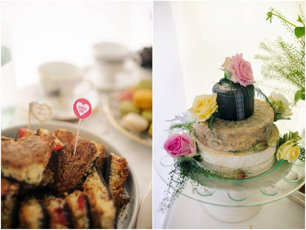 Wedding-photography-Tyninghame-East-Lothian-68.jpg