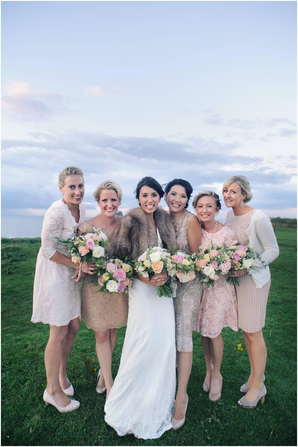 Wedding-photography-Tyninghame-East-Lothian-72.jpg