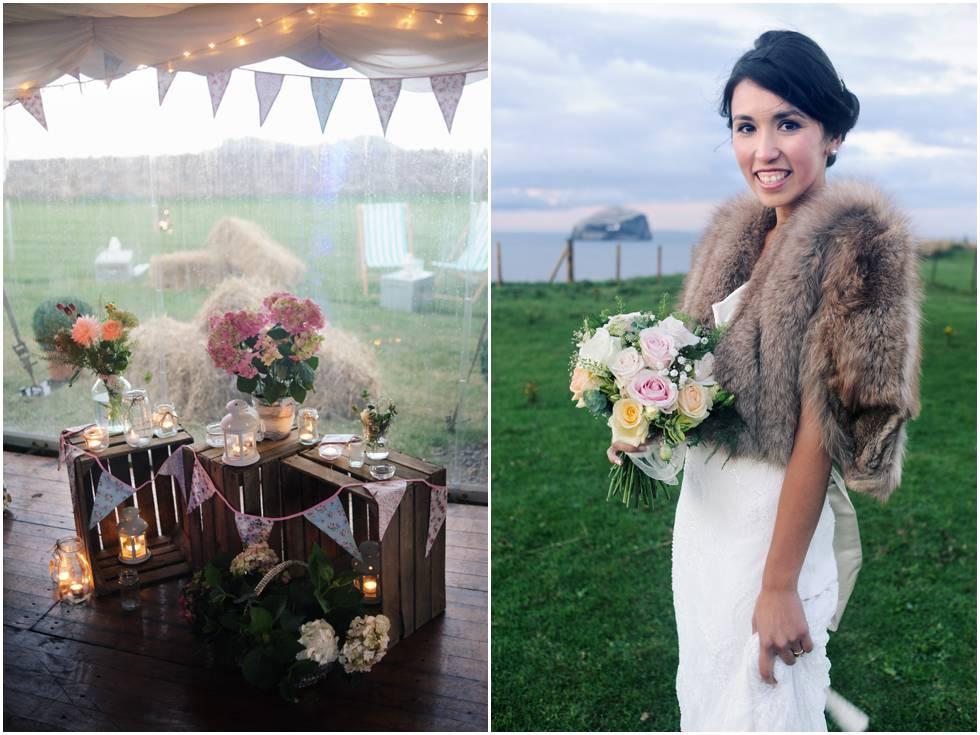 Wedding-photography-Tyninghame-East-Lothian-71.jpg