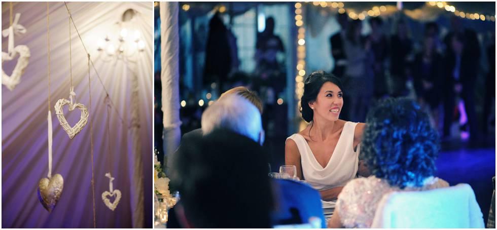 Wedding-photography-Tyninghame-East-Lothian-74.jpg