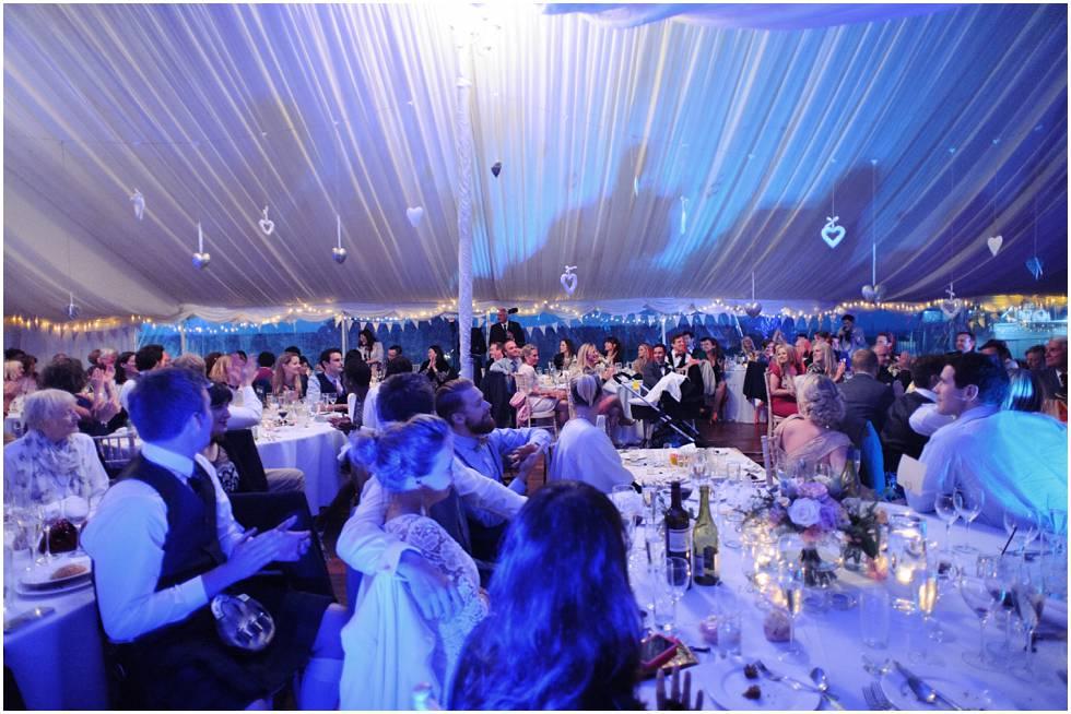 Wedding-photography-Tyninghame-East-Lothian-75.jpg