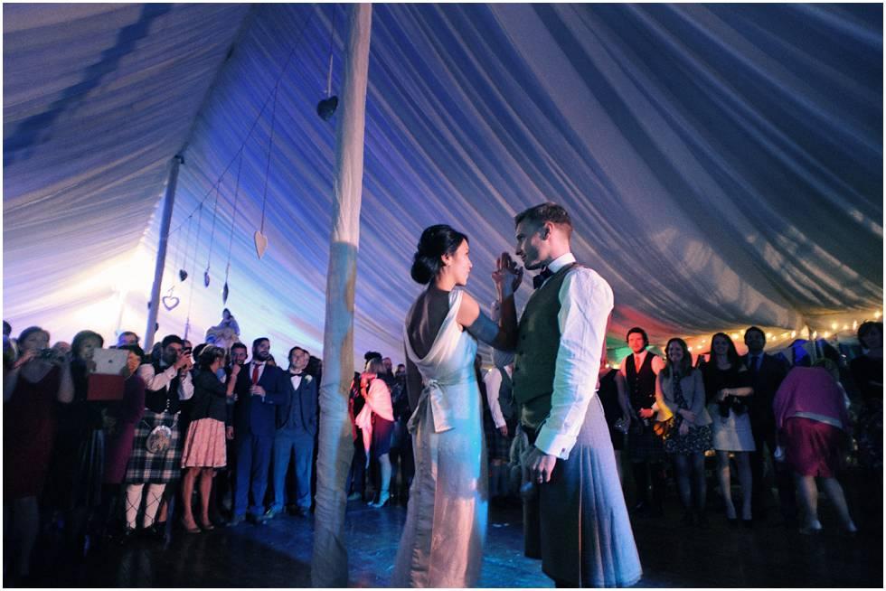 Wedding-photography-Tyninghame-East-Lothian-77.jpg