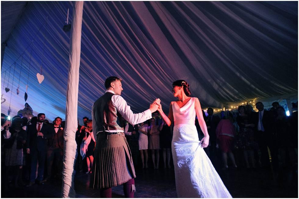 Wedding-photography-Tyninghame-East-Lothian-78.jpg