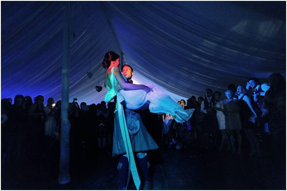 Wedding-photography-Tyninghame-East-Lothian-79.jpg