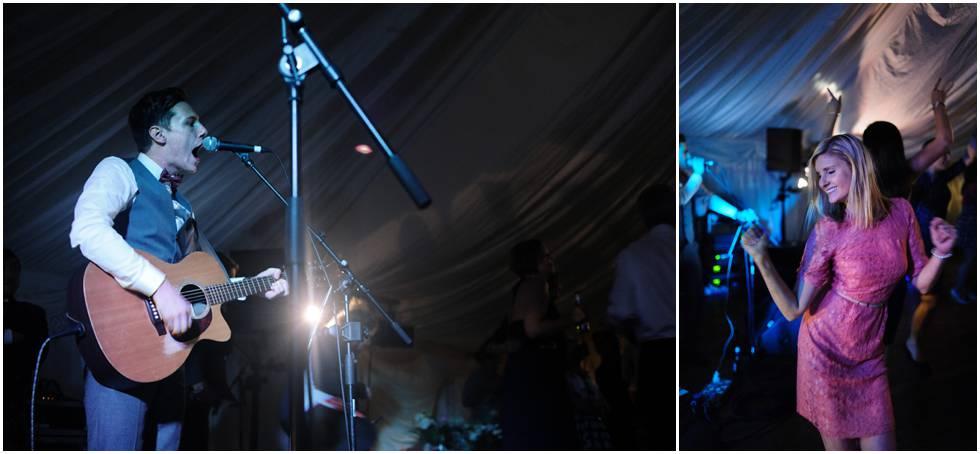 Wedding-photography-Tyninghame-East-Lothian-80.jpg