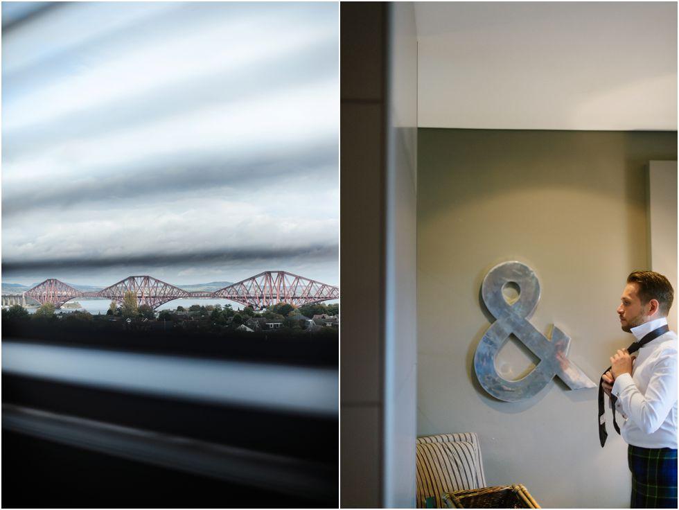 Hopetoun-House-wedding-photography-Edinburgh-2.jpg