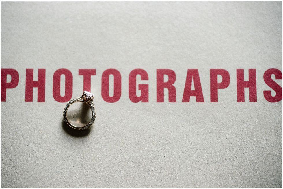 Hopetoun-House-wedding-photography-Edinburgh-4.jpg