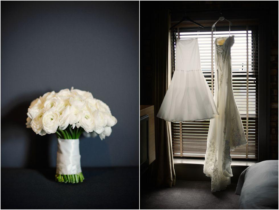 Hopetoun-House-wedding-photography-Edinburgh-6.jpg