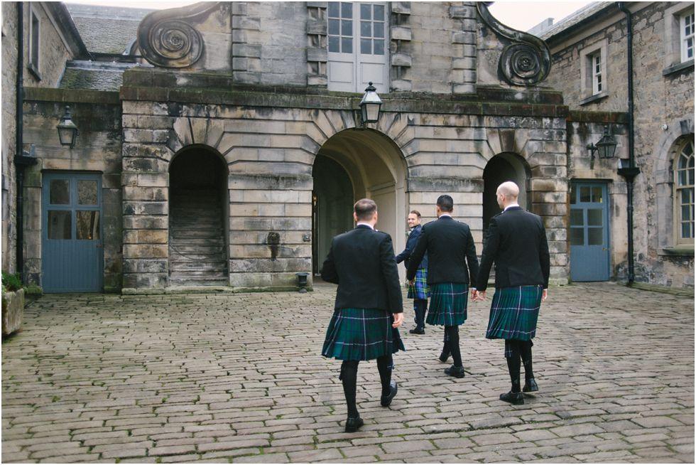 Hopetoun-House-wedding-photography-Edinburgh-7.jpg
