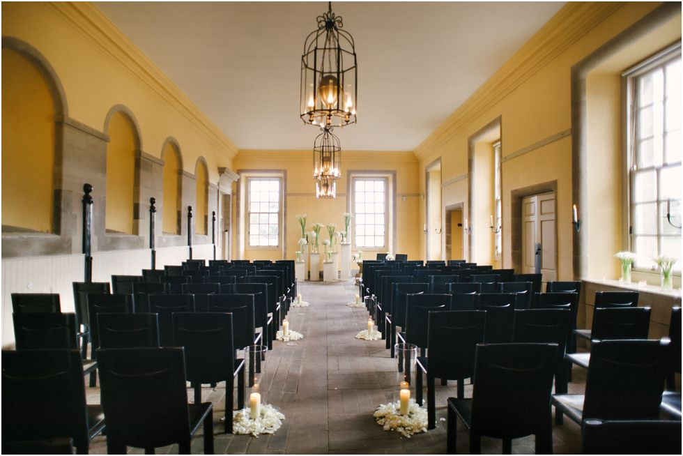 Hopetoun-House-wedding-photography-Edinburgh-9.jpg
