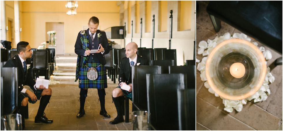 Hopetoun-House-wedding-photography-Edinburgh-11.jpg
