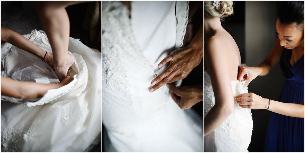 Hopetoun-House-wedding-photography-Edinburgh-13.jpg