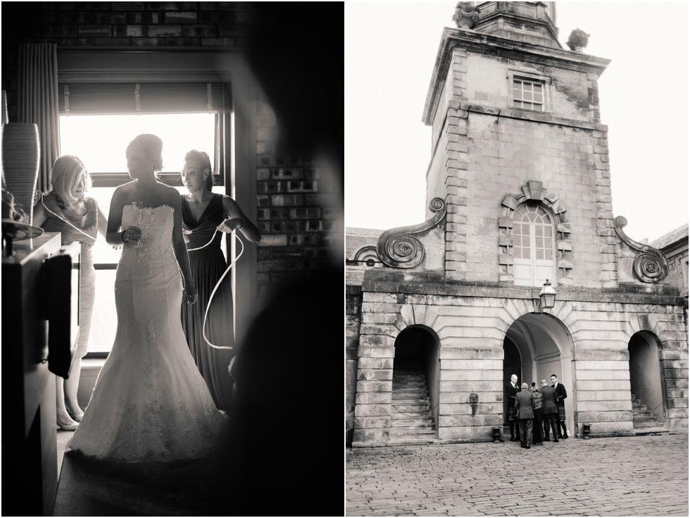 Hopetoun-House-wedding-photography-Edinburgh-14.jpg