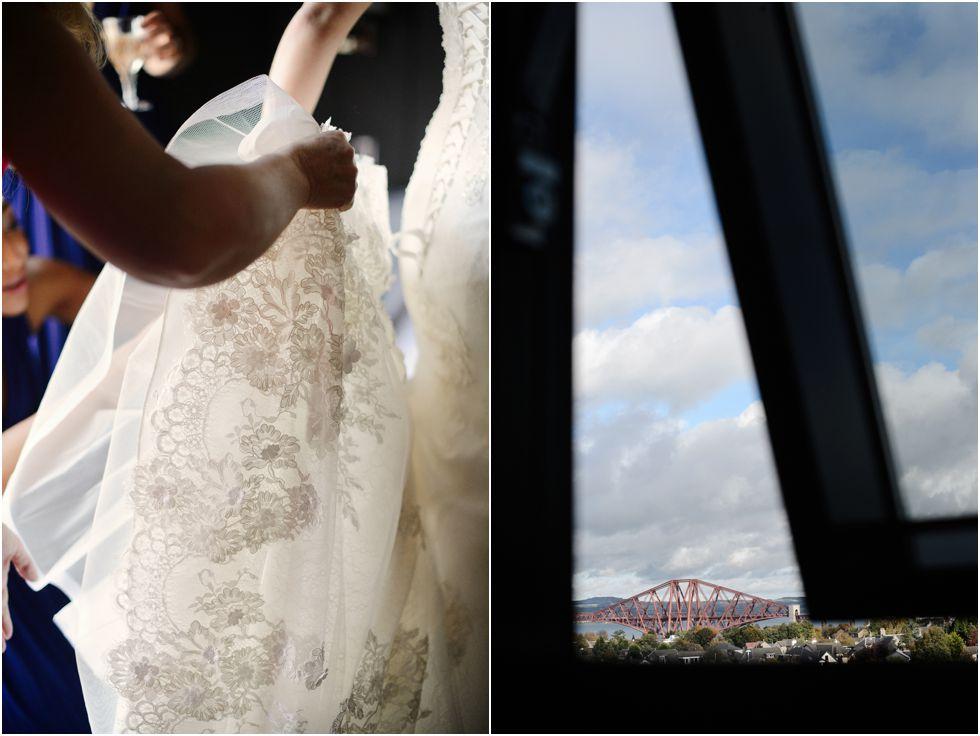 Hopetoun-House-wedding-photography-Edinburgh-17.jpg