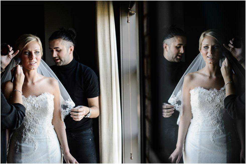 Hopetoun-House-wedding-photography-Edinburgh-19.jpg