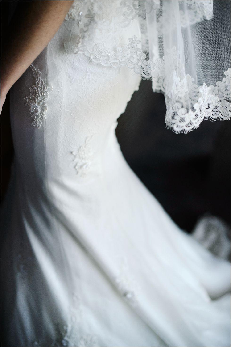 Hopetoun-House-wedding-photography-Edinburgh-20.jpg