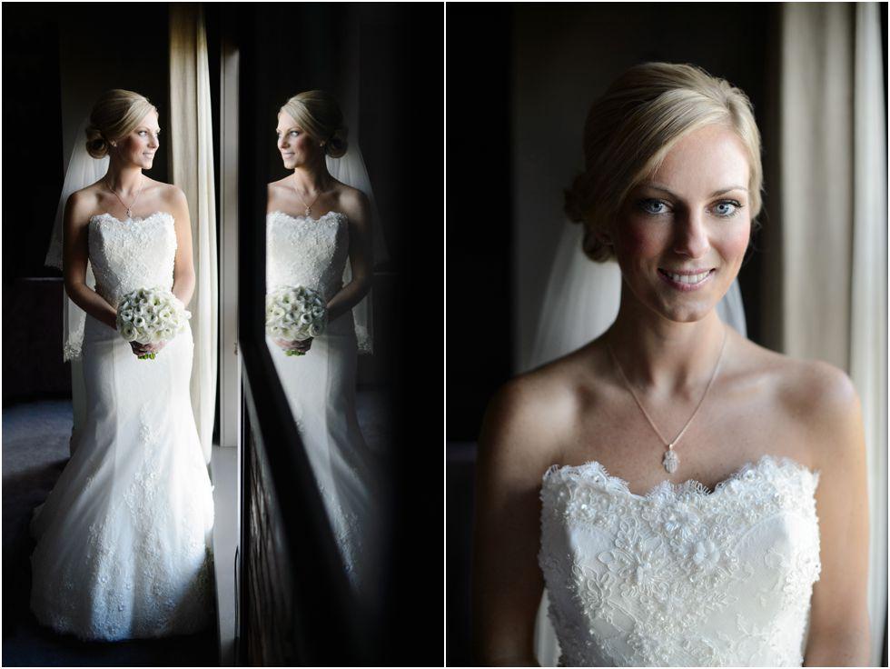 Hopetoun-House-wedding-photography-Edinburgh-24.jpg
