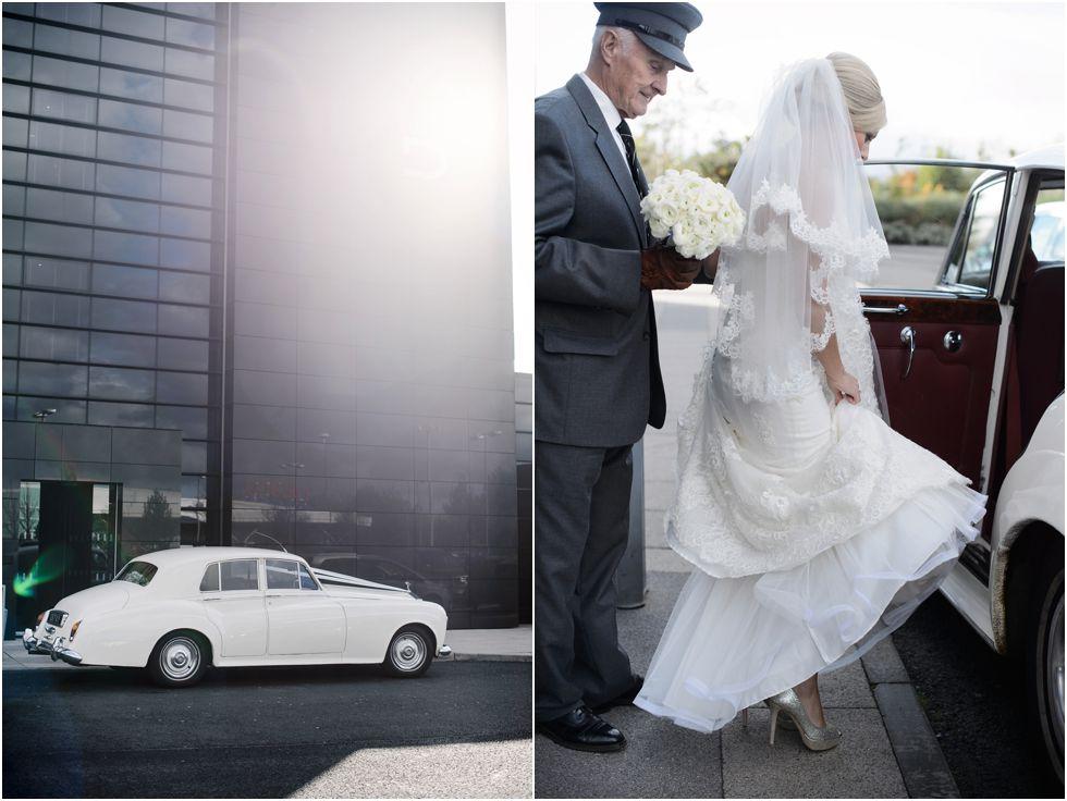 Hopetoun-House-wedding-photography-Edinburgh-26.jpg