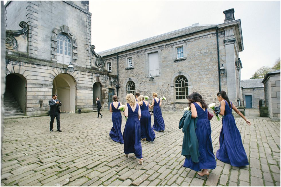 Hopetoun-House-wedding-photography-Edinburgh-27.jpg