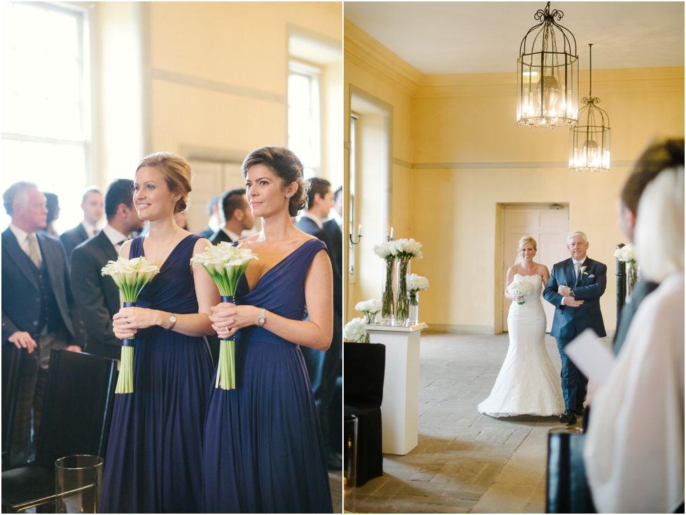 Hopetoun-House-wedding-photography-Edinburgh-28.jpg