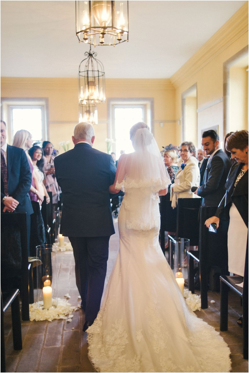 Hopetoun-House-wedding-photography-Edinburgh-29.jpg